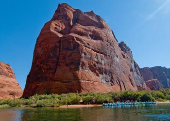 Colorado-River-Tour