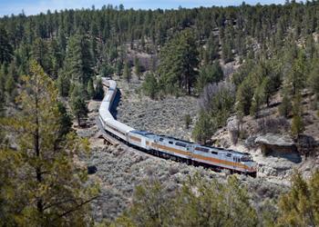 Grand-Canyon-Railroad-Tour