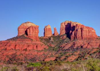Sedona-Arizona-Tours3