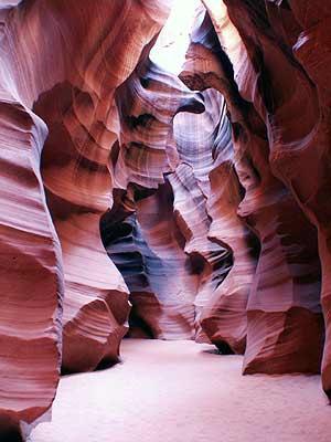 antelope_canyon_300