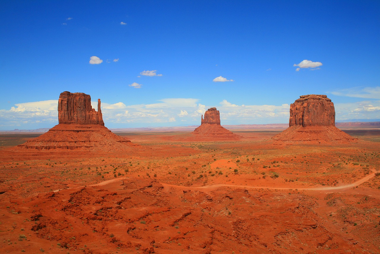 monument-valley-tour